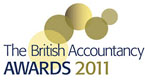 british-accountancy-awards