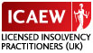icaew-insolvency